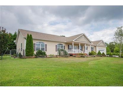 123 Cheraw Lane, Flat Rock, NC