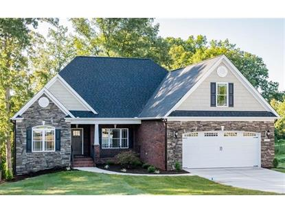5143 Meadow Park Lane, Hickory, NC