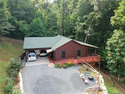 189 Lochmoor Lane, Maggie Valley, NC