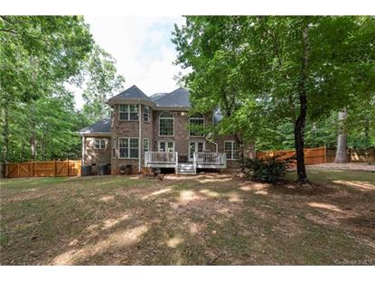 2101 Winding Oaks Trail Waxhaw, NC MLS# 3417515