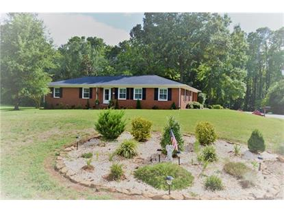 13517 Alexander Lane Huntersville, NC MLS# 3418139