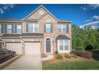2339 Whitford Lane Charlotte, NC MLS# 3418841
