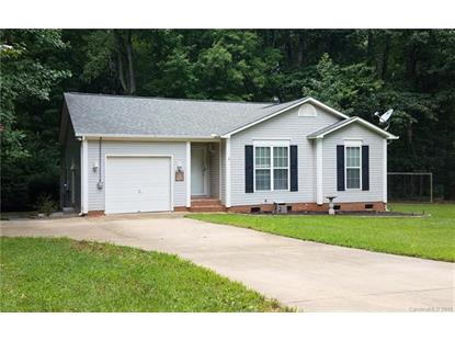 147 Creek Branch Drive, Mooresville, NC