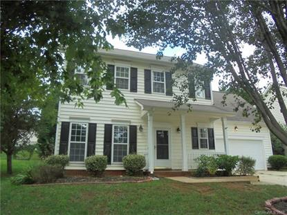 15279 Michael Andrew Road Huntersville, NC MLS# 3419922