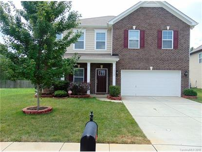 10920 Tower Oak Drive Charlotte, NC MLS# 3419956