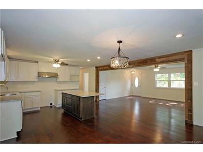 179 Aycock Road Statesville, NC MLS# 3421462