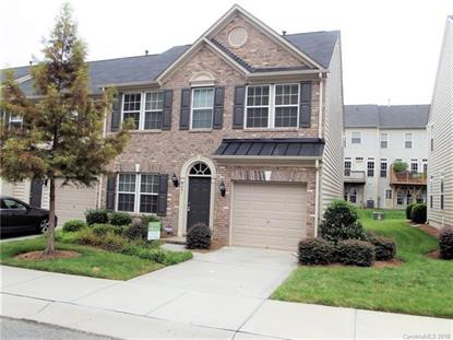 3251 Park South Station Boulevard Charlotte, NC MLS# 3422696