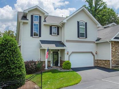 37 Towne Place Drive, Hendersonville, NC