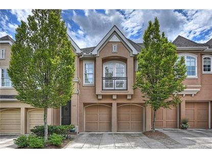 310 Wendover Heights Circle Charlotte, NC MLS# 3424086