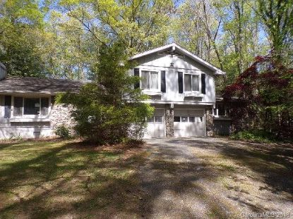 32 Glen Cove Road Arden, NC MLS# 3424728