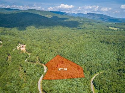9533 Shortoff View Terrace Nebo, NC MLS# 3424964