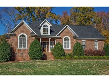 8702 Victory Gallop Court, Waxhaw, NC