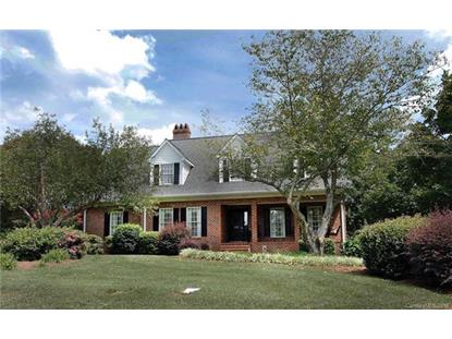 1124 Smith Street Albemarle, NC MLS# 3426374