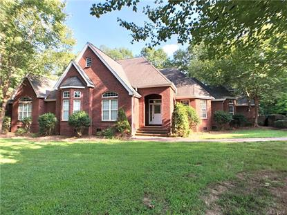 1050 Shawnee Trail China Grove, NC MLS# 3426939