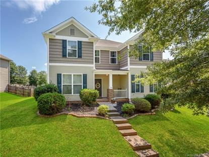 13338 Chelsea Ridge Lane Huntersville, NC MLS# 3426966
