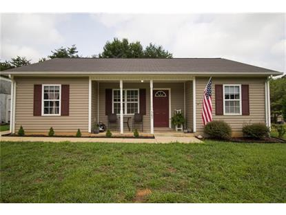 307 Springhill Lane, Maiden, NC