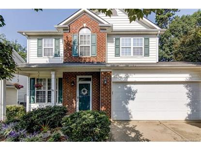13409 Mccoy Road Huntersville, NC MLS# 3429899