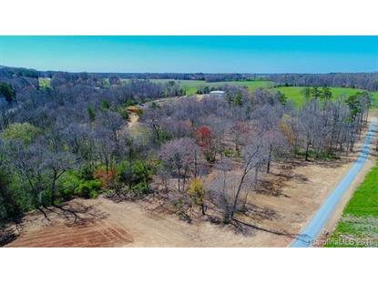 5621 New Salem Road Marshville, NC MLS# 3431040