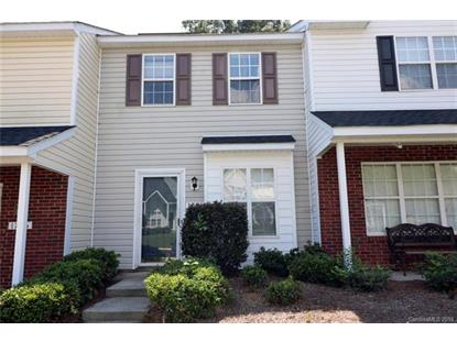 1784 Forest Side Lane, Charlotte, NC