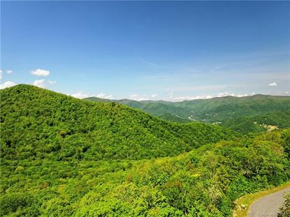 G15 Olii Trail Maggie Valley, NC MLS# 3432201