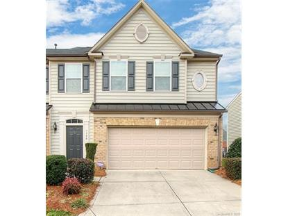 4730 Mount Royal Lane Charlotte, NC MLS# 3435173