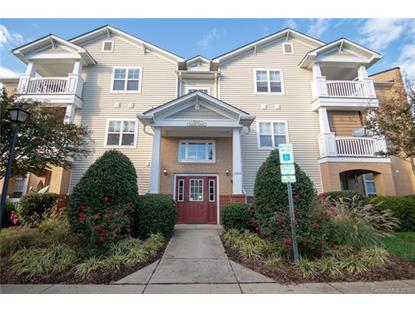 12330 Copper Mountain Boulevard, Charlotte, NC