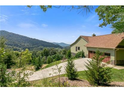 679 Meadow Creek Drive Weaverville, NC MLS# 3435200