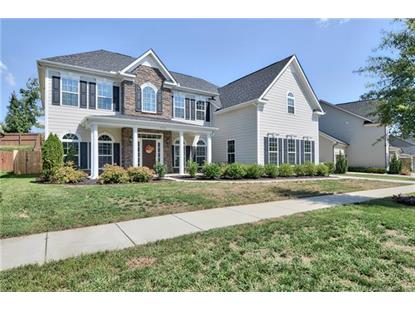 11523 Warfield Avenue, Huntersville, NC