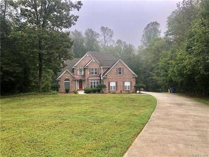 11540 Lemmond Acres Drive, Mint Hill, NC