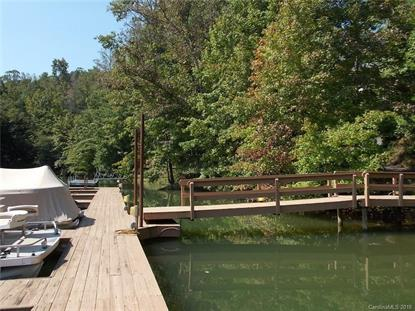 429 Waterglyn Way Nebo, NC MLS# 3436115