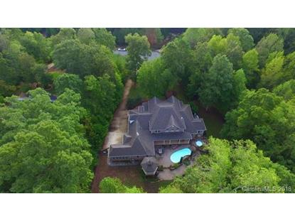 2512 Winding Oaks Trail, Waxhaw, NC