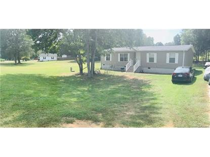 160 Birdsong Lane Forest City, NC MLS# 3437648