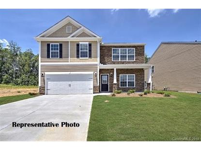 152 N Cromwell Drive, Mooresville, NC