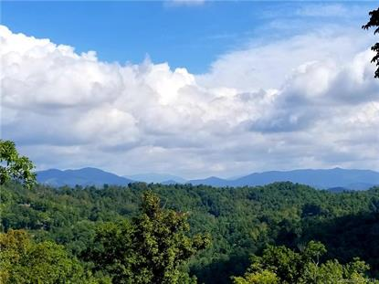 Lots 213 & 214 Summit Tower Circle Asheville, NC MLS# 3438576