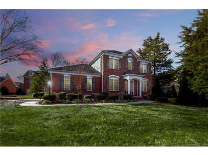3125 Springs Farm Lane Charlotte, NC MLS# 3438916