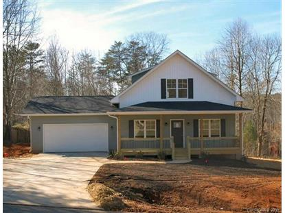 4775 Grassy Creek Road Denver, NC MLS# 3439626