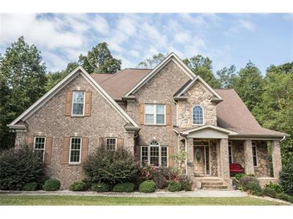 206 Donsdale Drive Statesville, NC MLS# 3439778