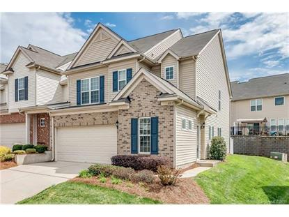 4763 Mount Royal Lane Charlotte, NC MLS# 3441015