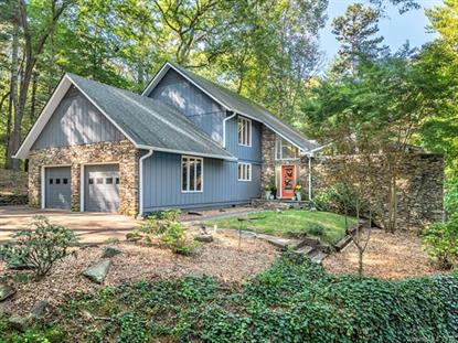 37 Glenview Road Asheville, NC MLS# 3441890