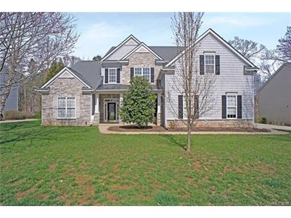 7806 Montane Run Court Waxhaw, NC MLS# 3442412