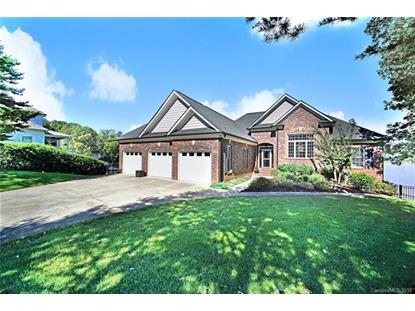 6980 Golden Bay Court, Sherrills Ford, NC