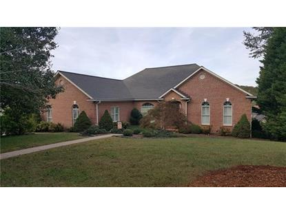 120 49th Avenue Place NW Hickory, NC MLS# 3443420
