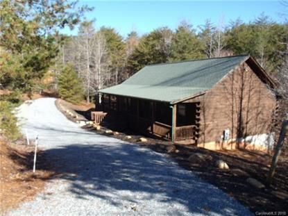 141 Pine Ridge Drive Bostic, NC MLS# 3443650
