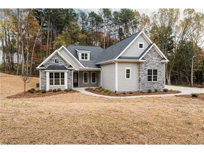 203 Webbed Foot Road Mooresville, NC MLS# 3444601