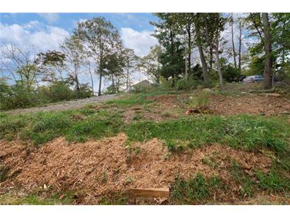70 Mardell Circle Asheville, NC MLS# 3445075
