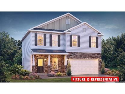 152 King William Drive Mooresville, NC MLS# 3445087