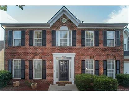 10932 Harmony Glen Court Charlotte, NC MLS# 3445558