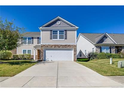 10734 Dapple Grey Lane Charlotte, NC MLS# 3445646