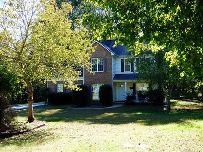 7224 Morningdew Court Denver, NC MLS# 3445663