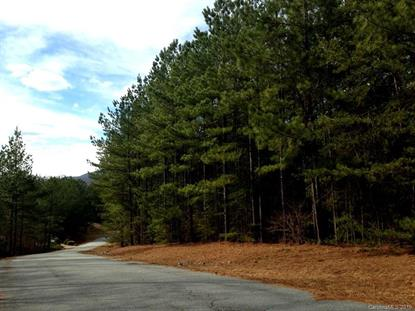 11 Sunset Drive Mill Spring, NC MLS# 3446134